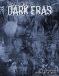 Dark History Sale w DriveThruRPG