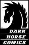 Dark Horse: zapowiedzi na październik