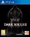 Dark-Souls-II-Scholar-of-the-First-Sin-n