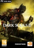 Dark-Souls-III-n44618.jpg