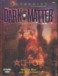 Dark8226Matter-Campaign-Setting-n29231.j