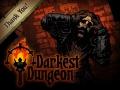Darkest Dungeon wyjdzie z Wczesnego Dostępu w styczniu