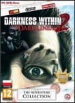 Darkness-Within-2-The-Dark-Lineage-n2905