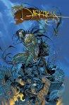 Darkness-wydanie-kolekcjonerskie-1-n9639