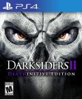 Darksiders-II-Deathinitive-Edition-n4403