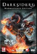 Darksiders-Warmastered-Edition-n45298.jp
