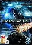 Darkspore-n30595.jpg