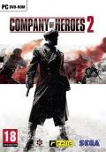 Darmowe mapy i nowe DLC do Company of Heroes 2