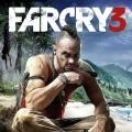 Darmowy Far Cry 3 od Ubisoft