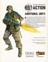 Darmowy podręcznik do Bolt Action