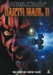 Darth-Maul-2-n13710.jpg