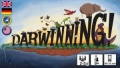 Darwinning-n49234.jpg