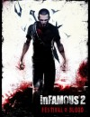 Data premiery InFamous 2: Festival of Blood