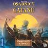 Data premiery Odkrywców i Piratów