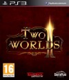 Data premiery Two Worlds 2