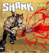 Data premiery i co-op w Shank