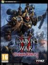 Dawn of War II: Chaos Rising - recenzja