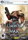 Dawn of War II Gold za 50% ceny w Steam