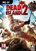 Dead-Island-2-n42670.jpg