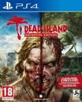 Dead-Island-Definitive-Collection-n44643