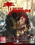 Dead-Island-Riptide-n37034.jpg