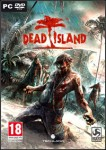 Dead-Island-n27179.jpg