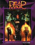Dead-Magic-II-Secrets-and-Survivors-n259