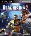 Dead Rising 2 już za tydzień