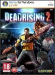 Dead-Rising-2-n22134.jpg