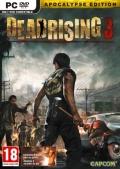 Dead-Rising-3-n42325.jpg