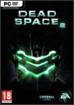Dead-Space-2-n29676.jpg