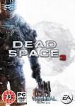 Dead-Space-3-n32336.jpg