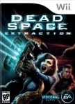 Dead-Space-Extraction-n30572.jpg