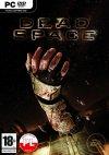 Dead-Space-n18557.jpg