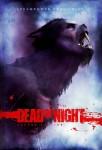 Dead-of-Night-n28756.jpg