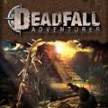 Deadfall-Adventures-n38312.jpg