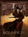 Deadlands-Reloaded-n22478.jpg