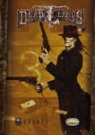 Deadlands-Reloaded-n34159.jpg
