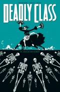 Deadly-Class-6-1988-To-jeszcze-nie-konie