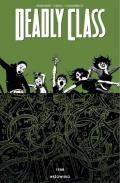 Deadly-Class-wyd-zbiorcze-3-1988-Wezowis
