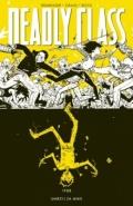 Deadly Class (wyd. zbiorcze) #4: 1988 Umrzyj za mnie