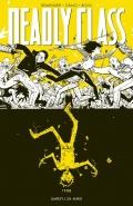Deadly-Class-wyd-zbiorcze-4-1988-Umrzyj-