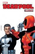 Deadpool-Classic-wyd-zbiorcze-07-n51714.