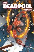 Deadpool-Classic-wyd-zbiorcze-10-n52230.