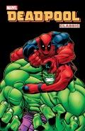 Deadpool-Classic-wyd-zbiorcze-2-n46222.j
