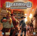 Deadwood-Miasto-Bezprawia-n31881.jpg