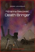 Death-Bringer-n44281.jpg