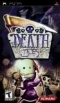 Death-Jr-n28412.jpg