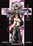 Death-Note-01-n9662.jpg