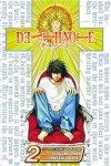 Death-Note-02-n11167.jpg